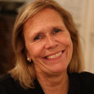 Barbara Schaffter