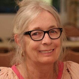 Christine Bays