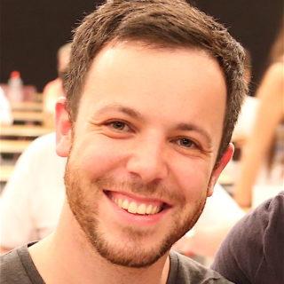 David Bovet