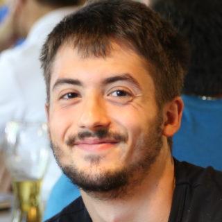 Esteban Requena