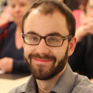 Hugo Delafontaine