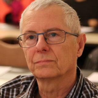 Jean-Paul Festeau