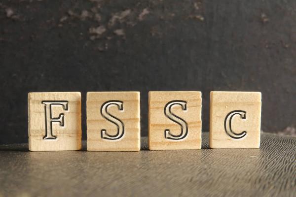 Le nouveau site de la FSSc