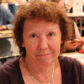 Nicole Epple