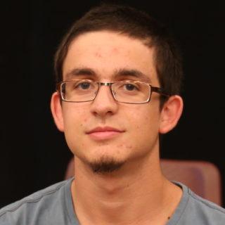 Roberto Seixas