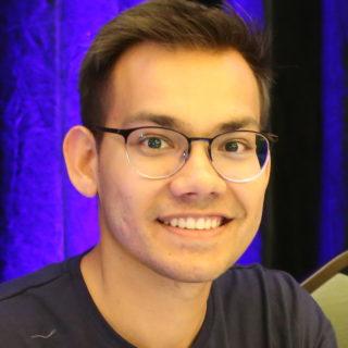 Grégoire Tercier