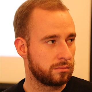 Vincent Pirlet